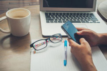 Kesalahan di Social Media yang Bikin Kariermu Berantakan